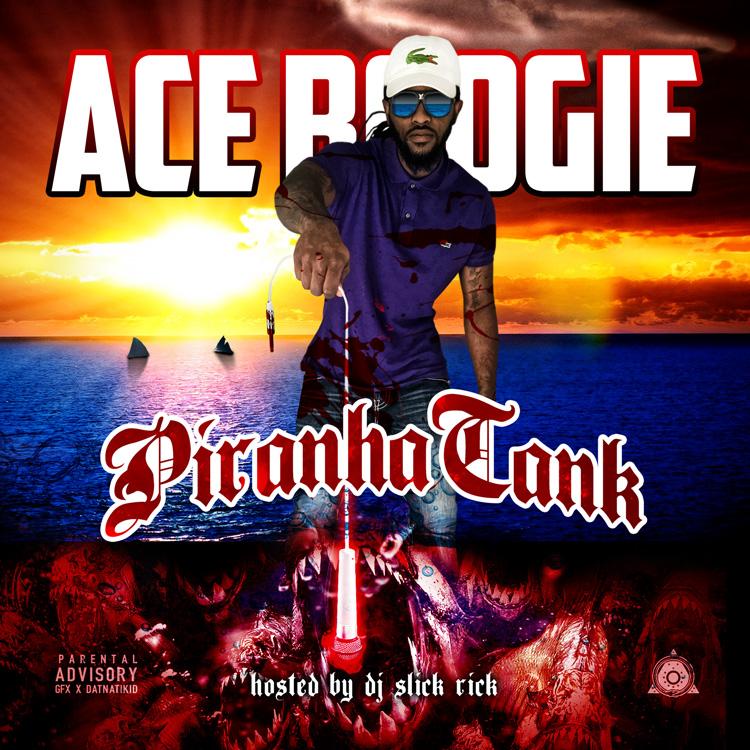 AceBoogie_PiranhaTank