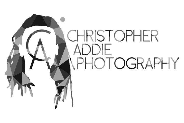 ChristopherAddiePhotography