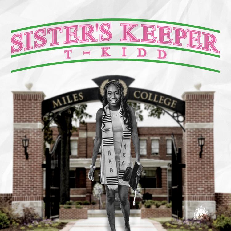 TKidd_SistersKeeper