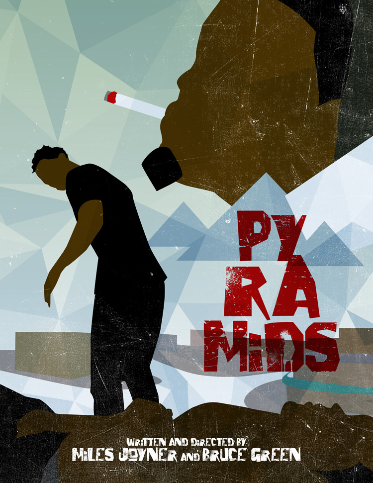 Pyramids_poster