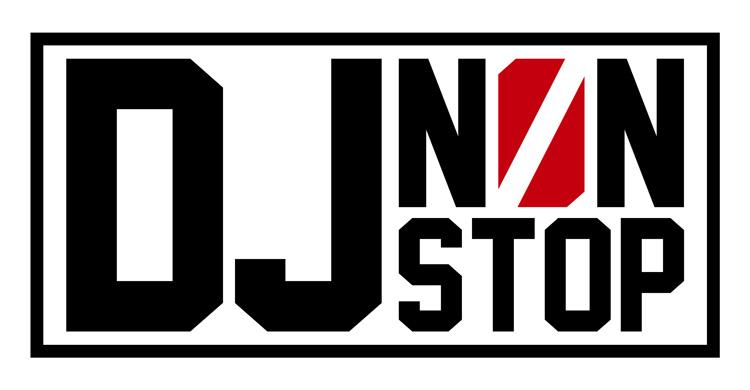 DJNonStop