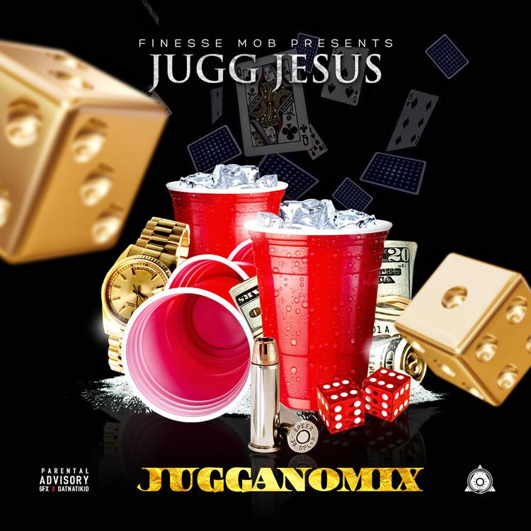 JuggJesus_Jugganomix