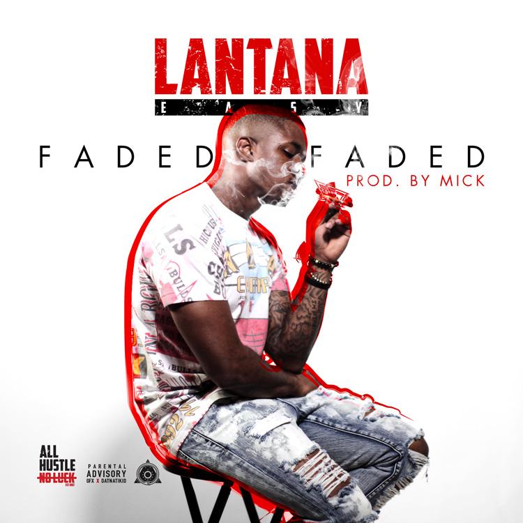 Lantana_FadedFaded