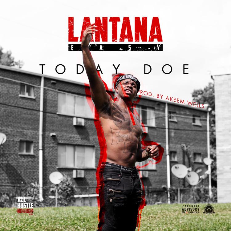 Lantana_TodayDoe