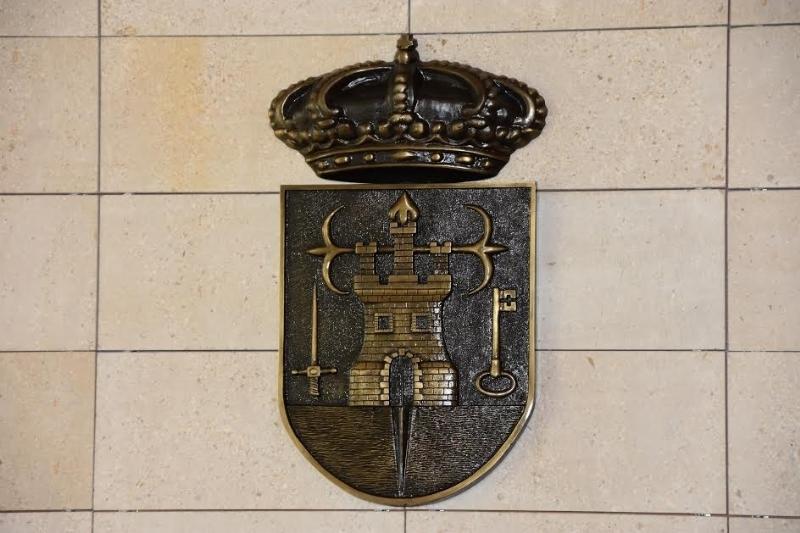 Orden del día, por áreas de gestión municipal, de la última sesión ordinaria de la Junta Local de Gobierno del Ayuntamiento de Totana, celebrada el pasado jueves 26 de abril