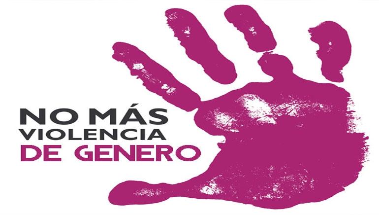 El Ayuntamiento condena enérgicamente y muestra su repulsa por el último caso de violencia machista, registrado en Murcia; el duodécimo contabilizado en España en lo que va de año y el primero en la Región