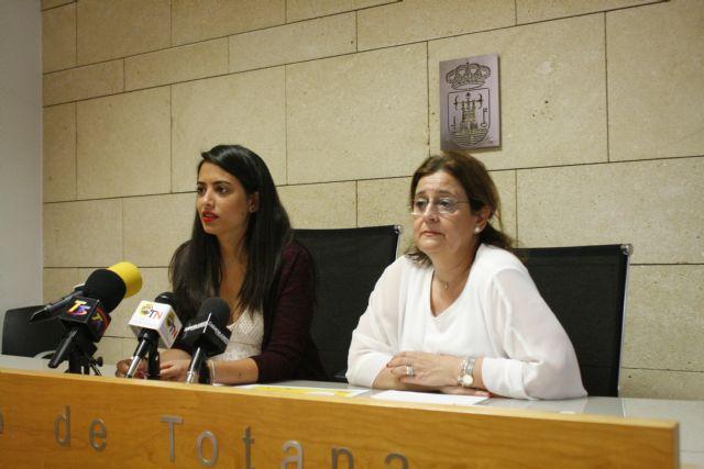Vídeo: El Centro Regional de Hemodonación realizará extracciones en el Ayuntamiento el próximo día 16 de junio, con la colaboración de la Concejalía de Sanidad, con motivo del Día del Donante de Sangre