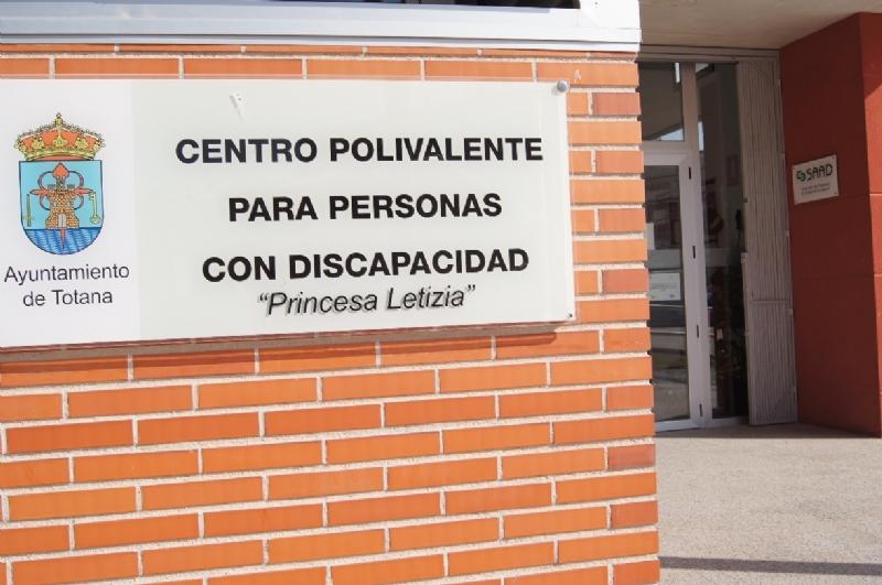 El Ayuntamiento se adhiere al protocolo de coordinación sociosanitaria en la atención a personas con trastorno mental grave o drogodependencias
