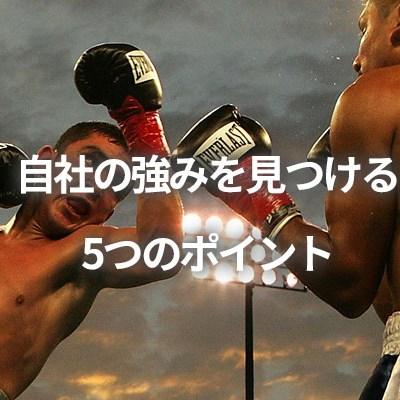 company_advantage
