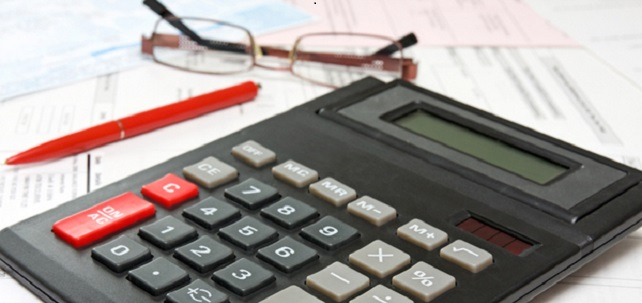 How to Know if You're in Need of an Accounting Consultant for your Business in Davao