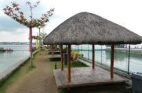 Hiring an Accounting Firm in Davao to Set Up a Beach Resort Business