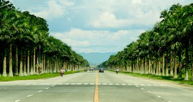 Palm-City-Capital