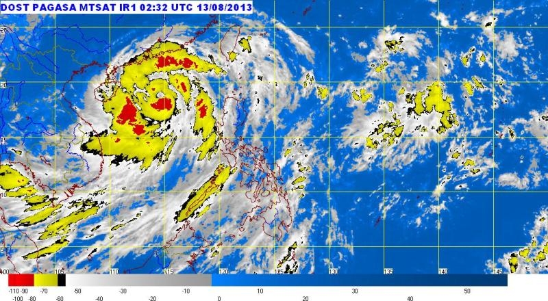 Image lifted from the PAGASA website (http://www.pagasa.dost.gov.ph/)