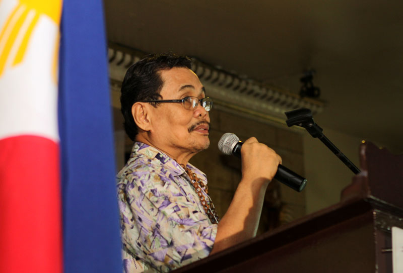Where's economic plan in Bangsamoro Law, asks group