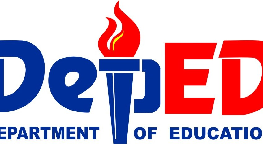 Never say die: DepEd still bullish to achieve Education For All target