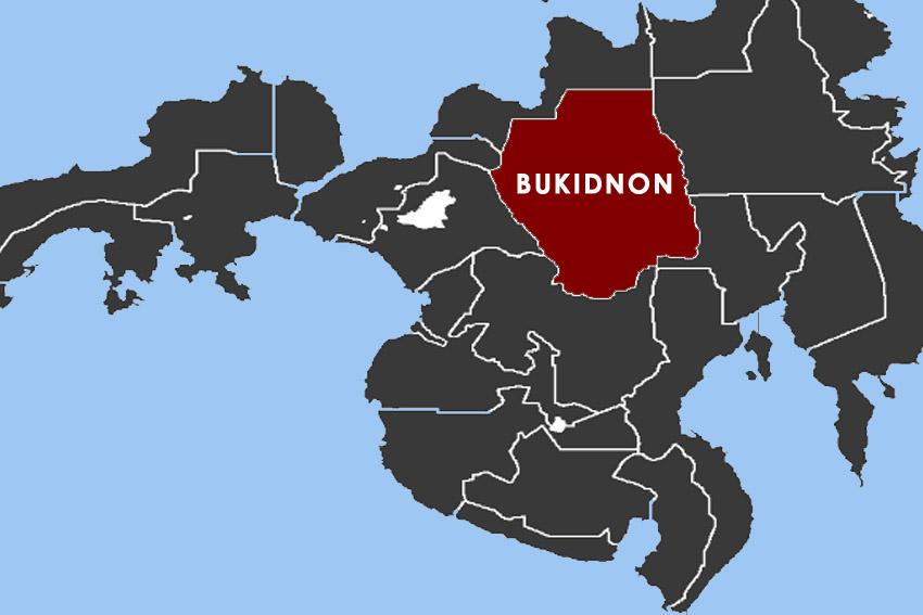 Bukidnon village chief gives ultimatum for boarding high-school closure
