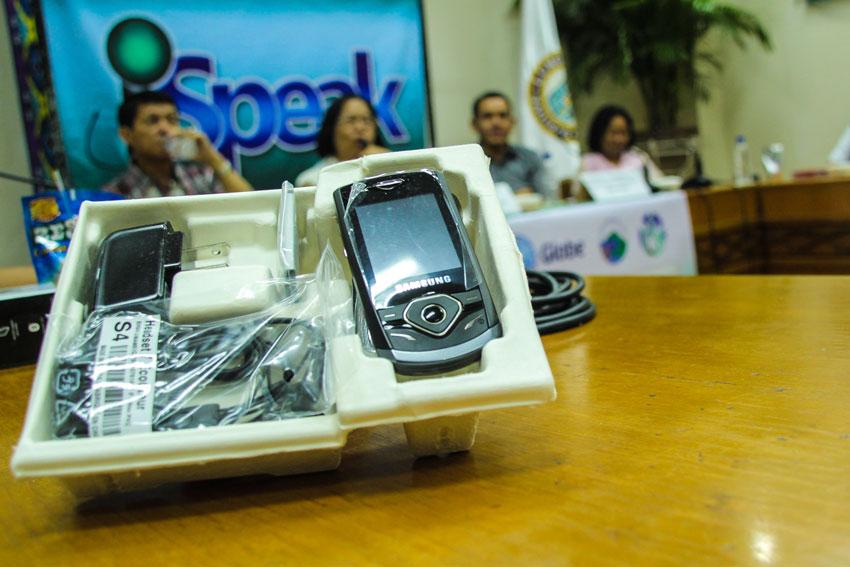 Activate free mobile disaster alert law amidst Hagupit – partylist urges govt