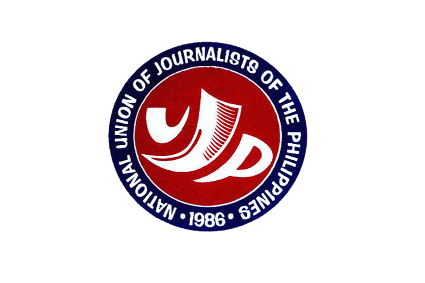 NUJP calls out malicious post against PDI reporter