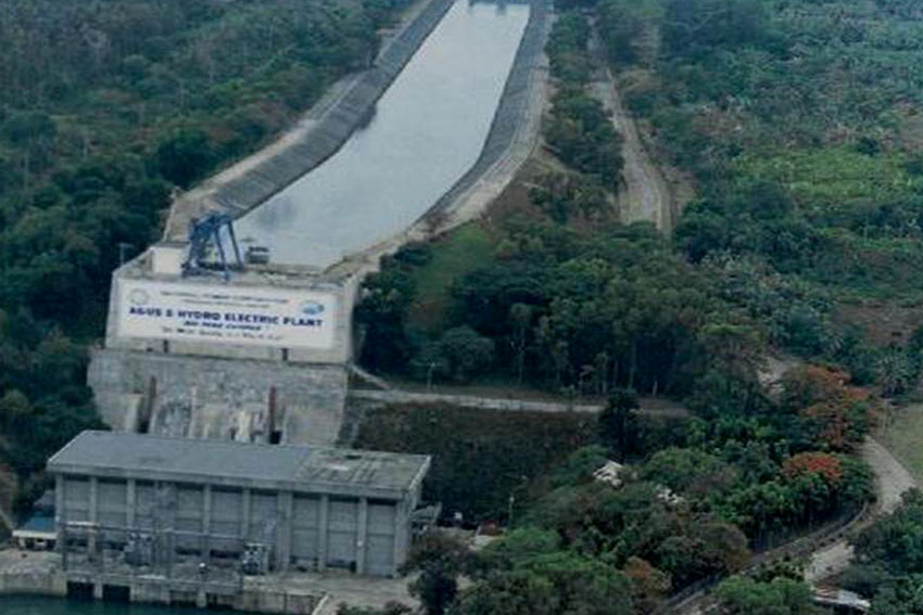 Group blasts Agus-Pulangi hydro plants privatization