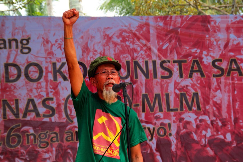 Release of NPA-held cops cancelled anew