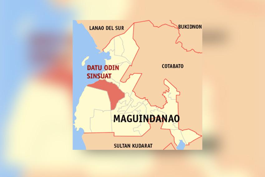 BIFF kills 15 elite cops in Maguindanao clash