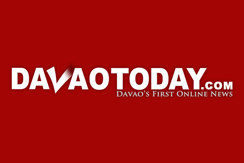 Davao City creates body to monitor rice prices
