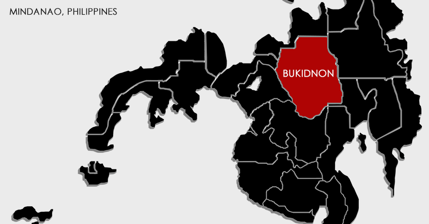 Military tagged in shooting of foreign tourists in Bukidnon