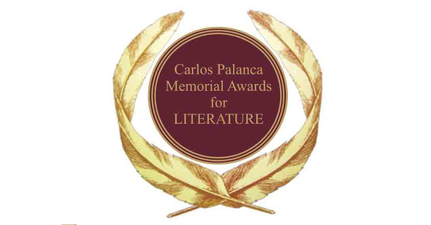 Palanca awards revises rules