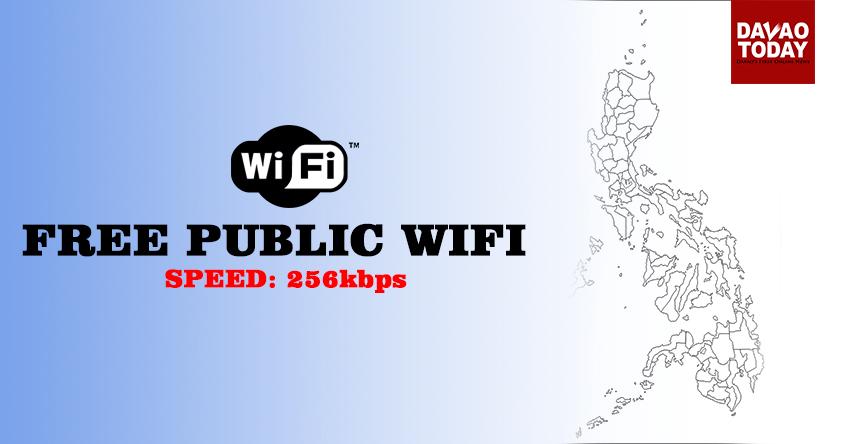 256kpbs net speed is as fast as a walking toddler, netizens rant