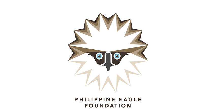 Philippine Eagle Foundation launches new website