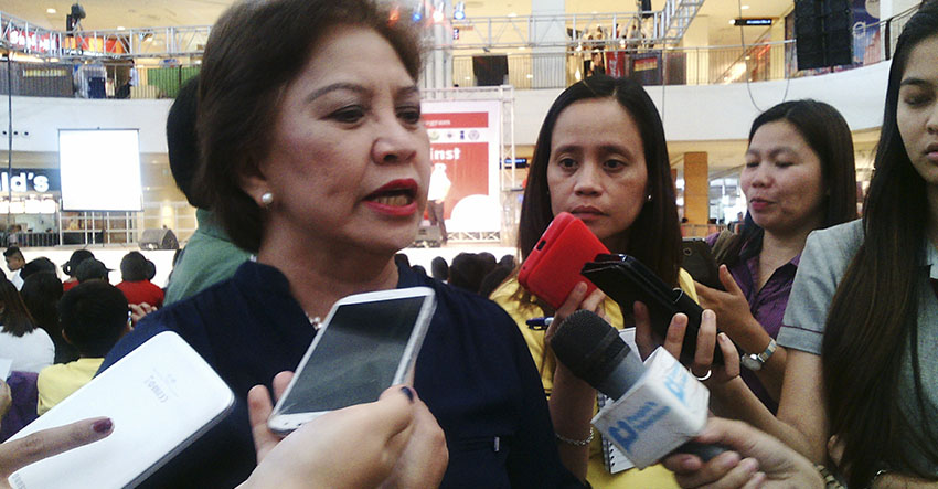DSWD to assess over 700,000 households for 4Ps