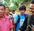 NPA confirms death of Ka Parago