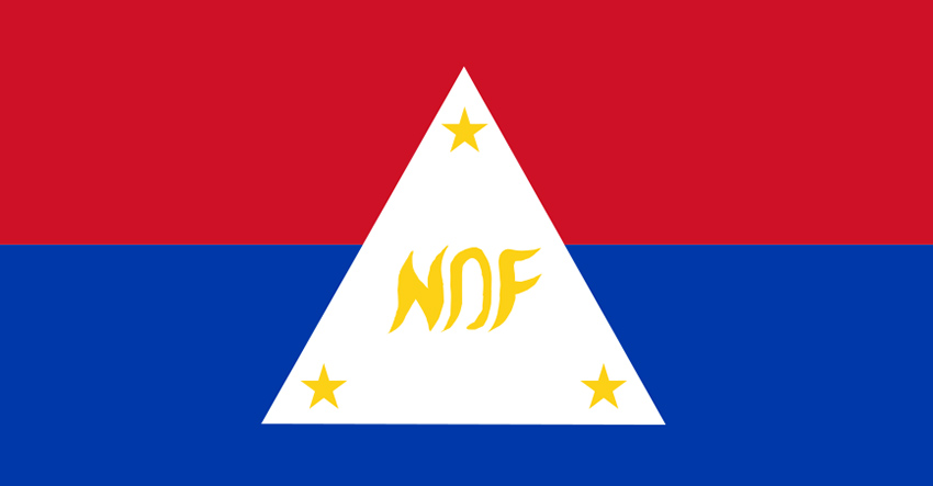 Missing NDFP consultant, feared executed