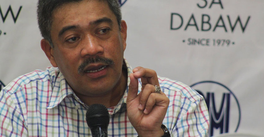 Solon says 2016 national budget to aid election