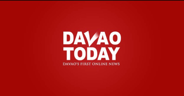 Breaking News: 1 hurt in bomb explosion in Davao City