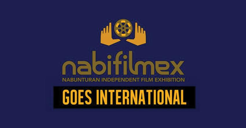 Provincial films take center stage in Mindanao film festival