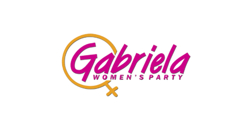 Gabriela: no need to elevate petition to correct PL votes to SC