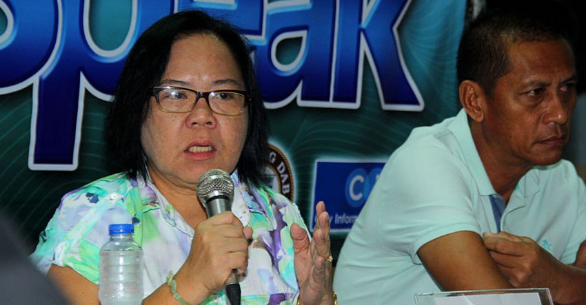8 new compactor trucks for Davao City to lessen rental cost – Cenro official