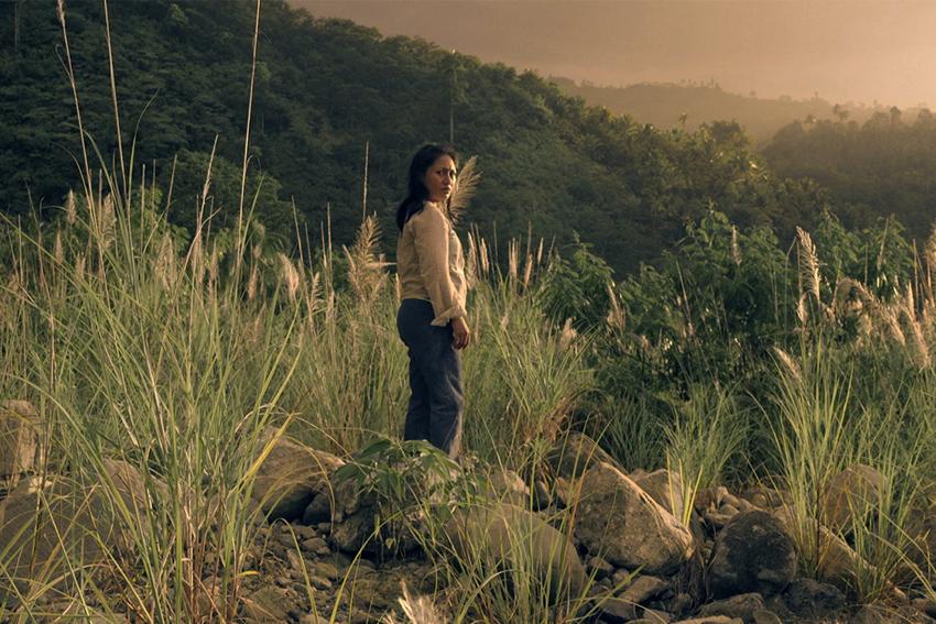 Human Rights Film Festival highlights commemoration of 30th EDSA anniv in Davao