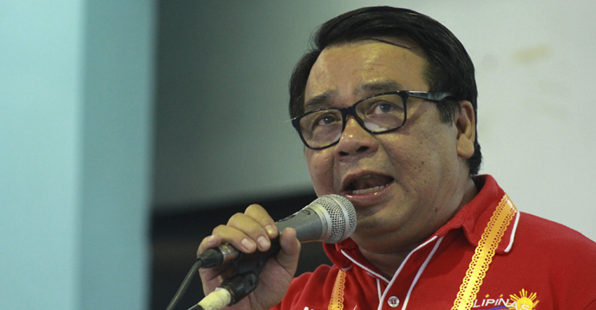 Terrorism in Mindanao can be ended sans Martial law – Colmenares