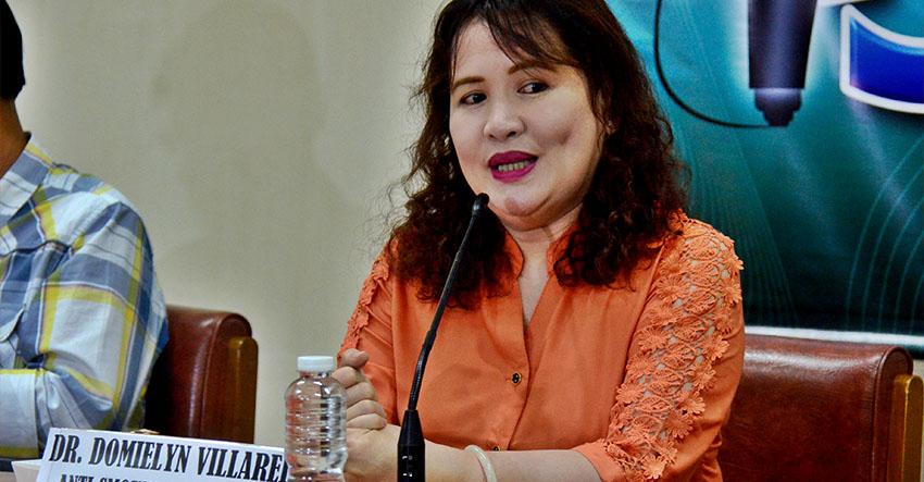 Davao cops nab more violators of tobacco ban
