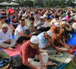 8-hour ceasefire to pave way for peaceful Eid al-Fitr