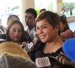Mayor Sara Duterte is not resigning