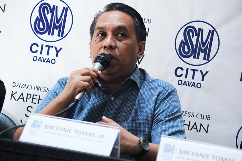 Foreign investors spooked by Mindanao security