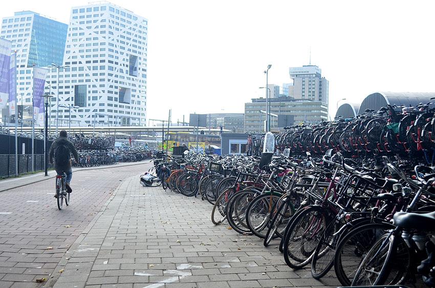 utrecht_bicycles-5