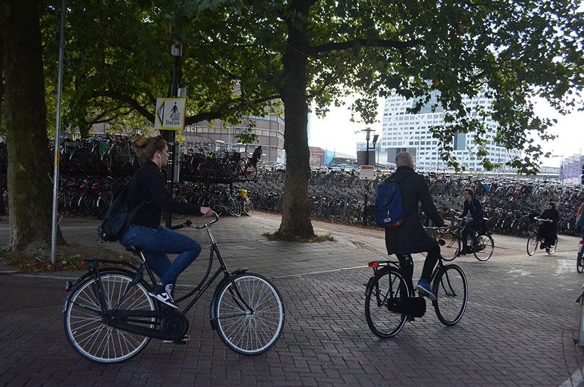 utrecht_bicycles-6