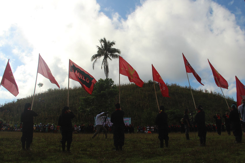 flags-3-earl