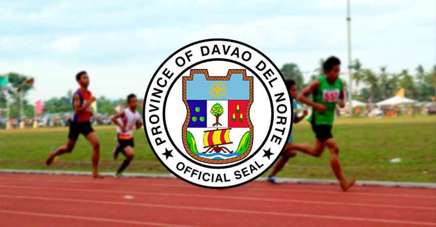 Davao Norte readies for charity sports event