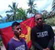 'A gesture of goodwill': NPA frees 2 captive militias in Davao Oriental