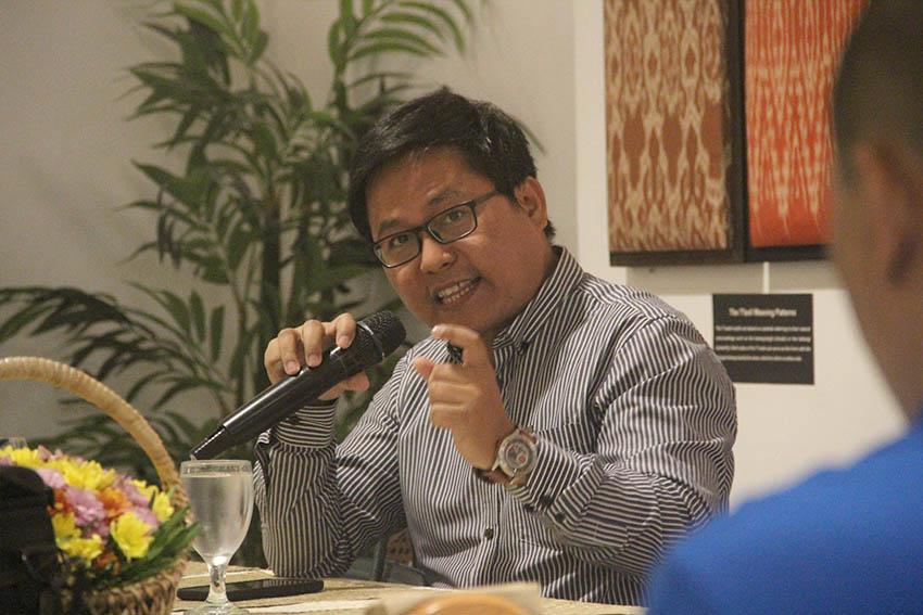 Mindanao power spot market to start in June 2017—MinDA